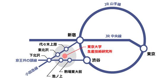 map2_j
